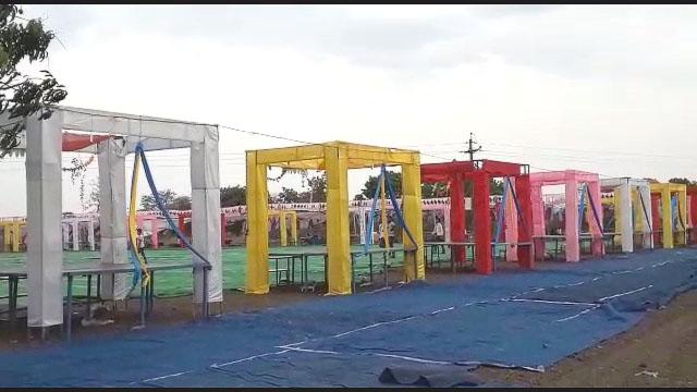 Dasai Patidar Samaj