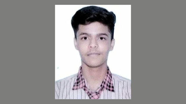 MP Board 12th Vidisha Topper