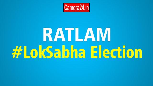 ratlam lok sabha election result