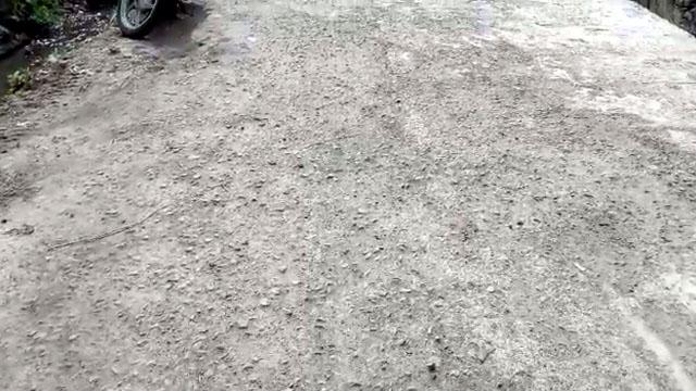Dansari Indore