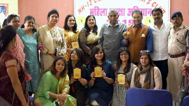 Hindi Bhawan Bhopal